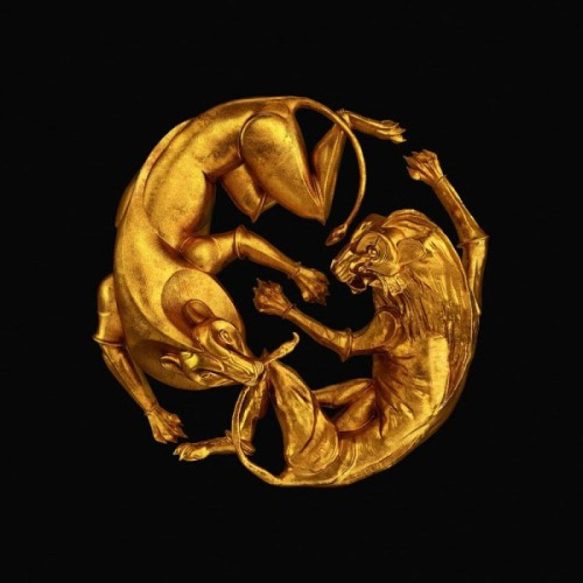 Download Album Beyonce The Lion King The Gift Fakaza 2020 Download