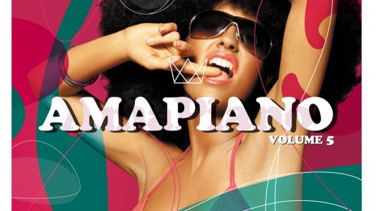 Mapiano 2020 Mix Baixar / Download Romeo Makota 2020